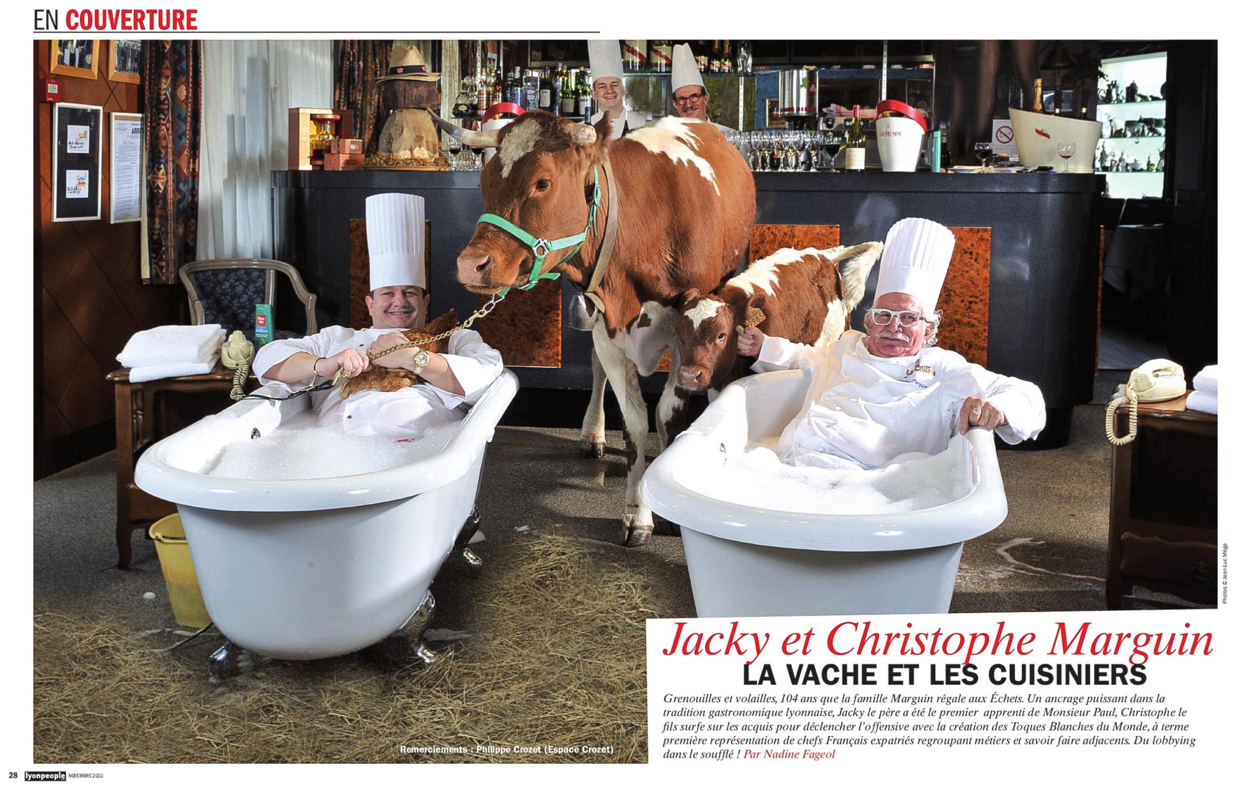 Double Marguin Vache.jpg