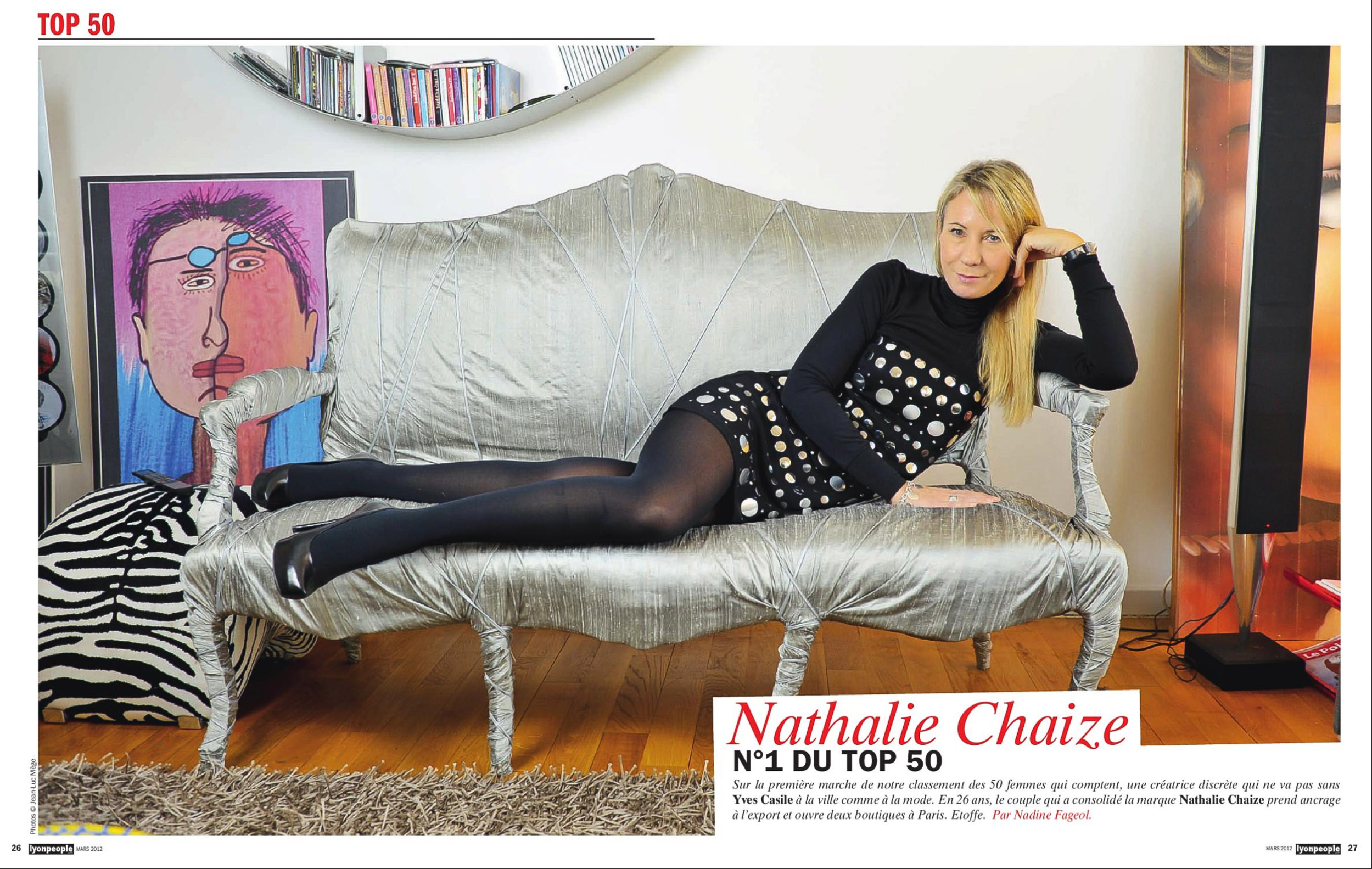 Double Nathalie Chaize.jpg