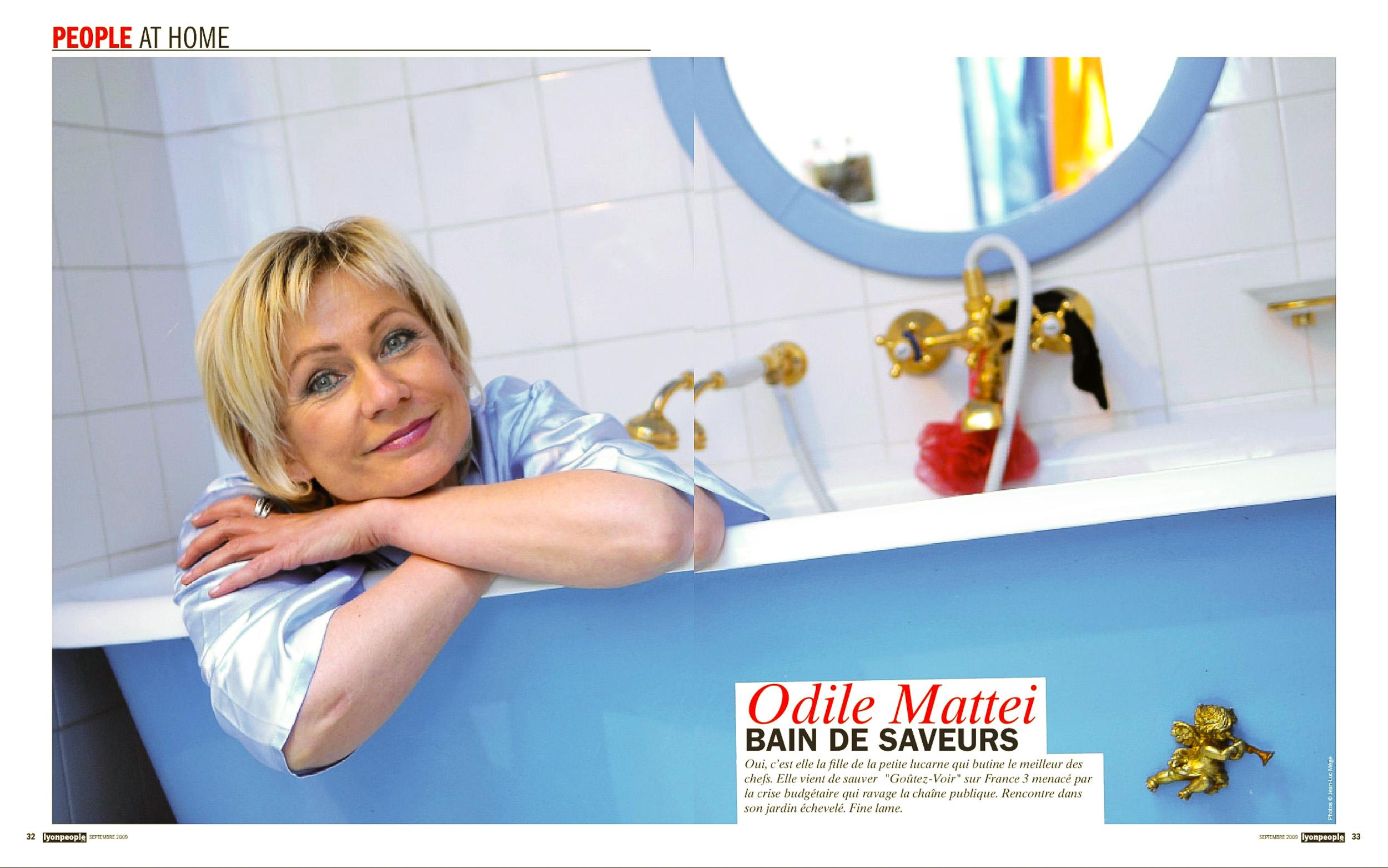 Double Odile Mattei.jpg