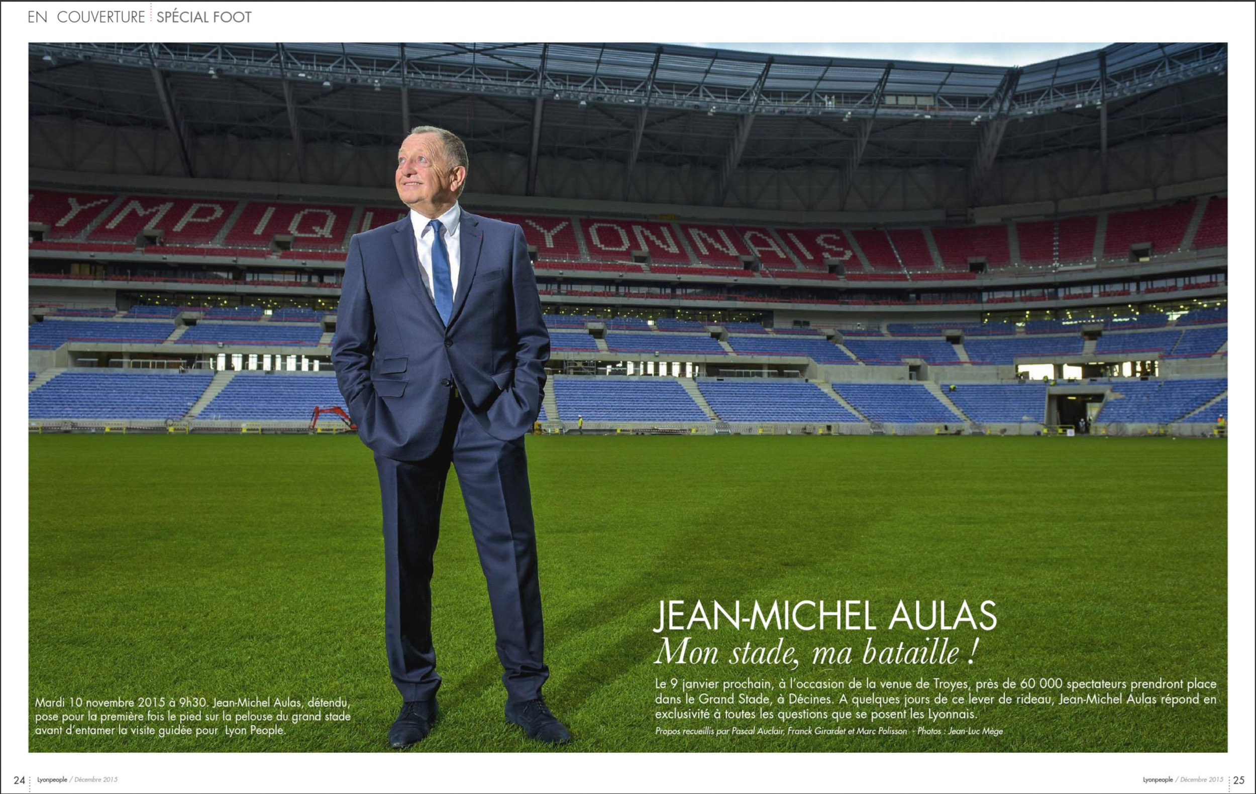 Aulas - Double.jpg