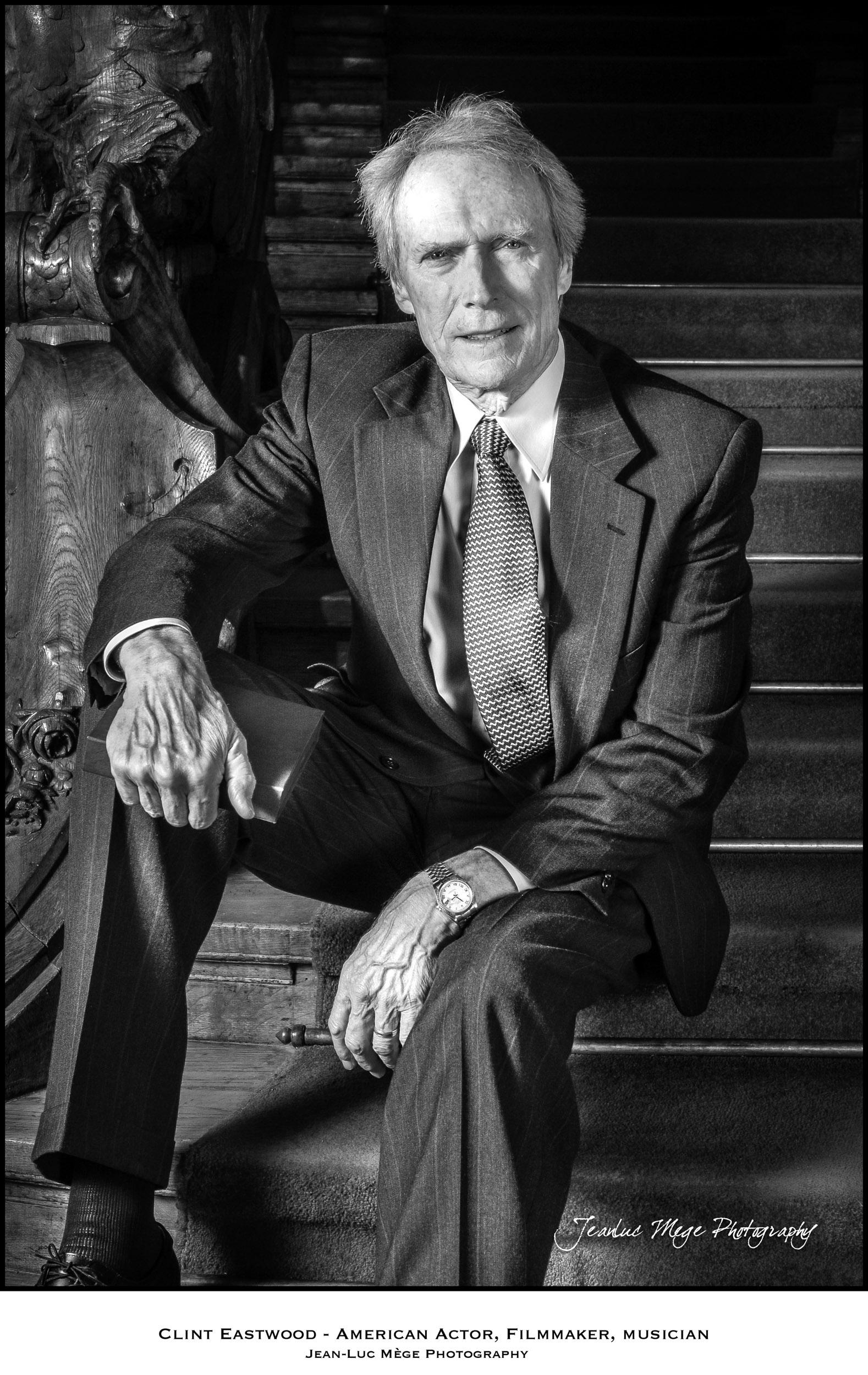 Clint Eastwood 2016 oktitre@jeanlucmege-4301.jpg