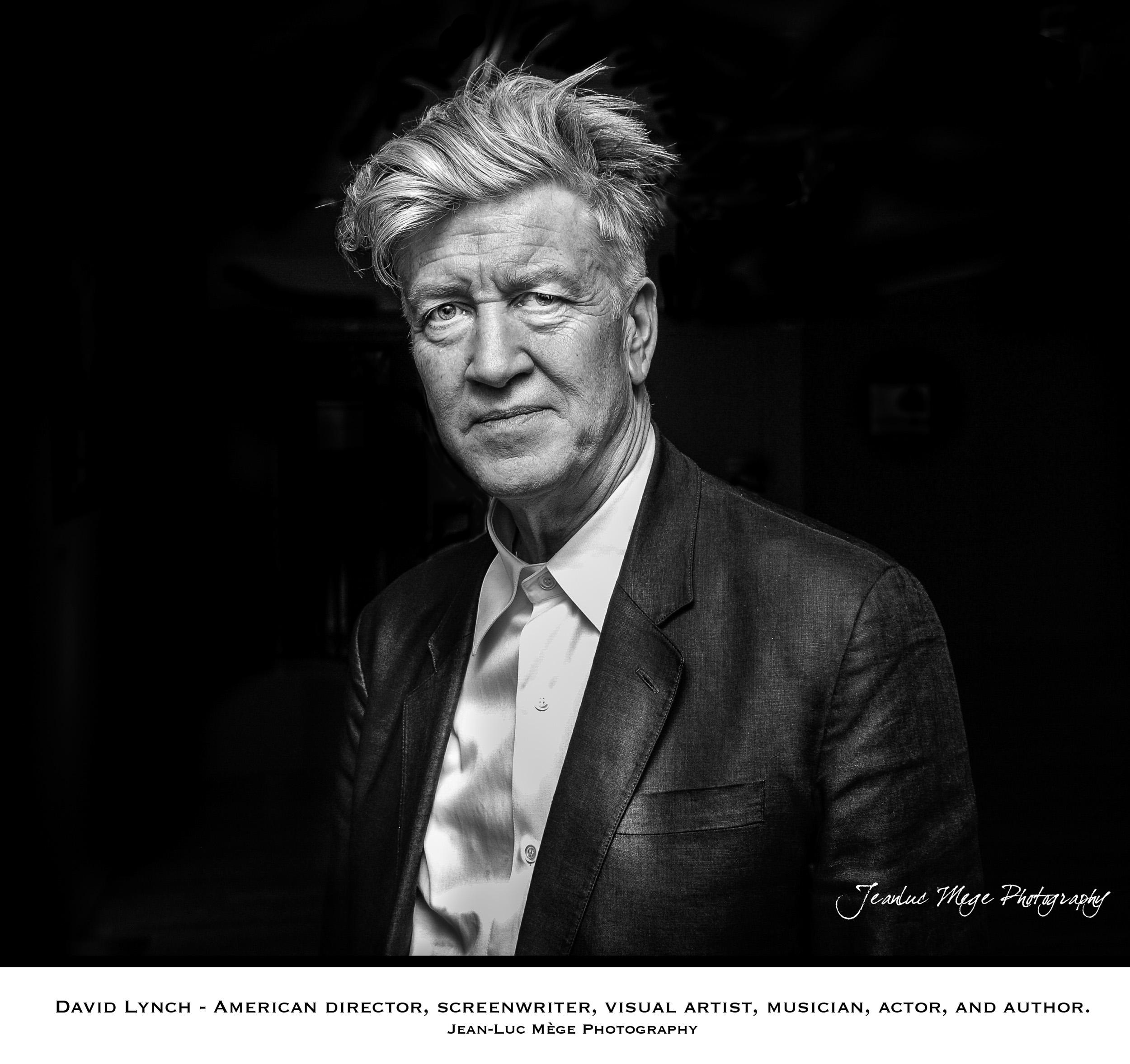 David Lynch 2016 ok-tittle2@jeanlucmege-6416.jpg