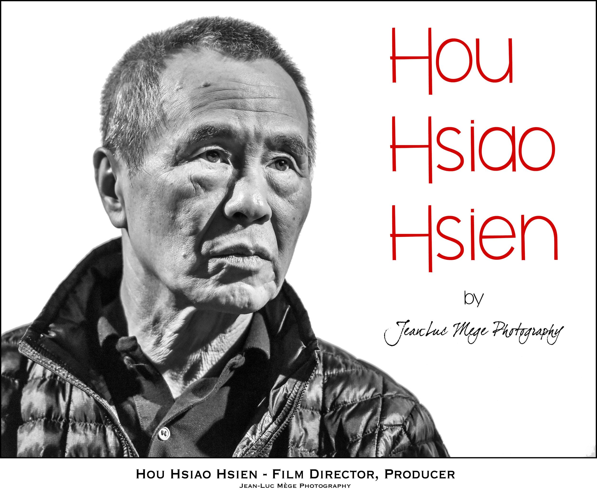 HOU HSIAO HSIEN 2©jeanlucmege-2441 - copie.jpg