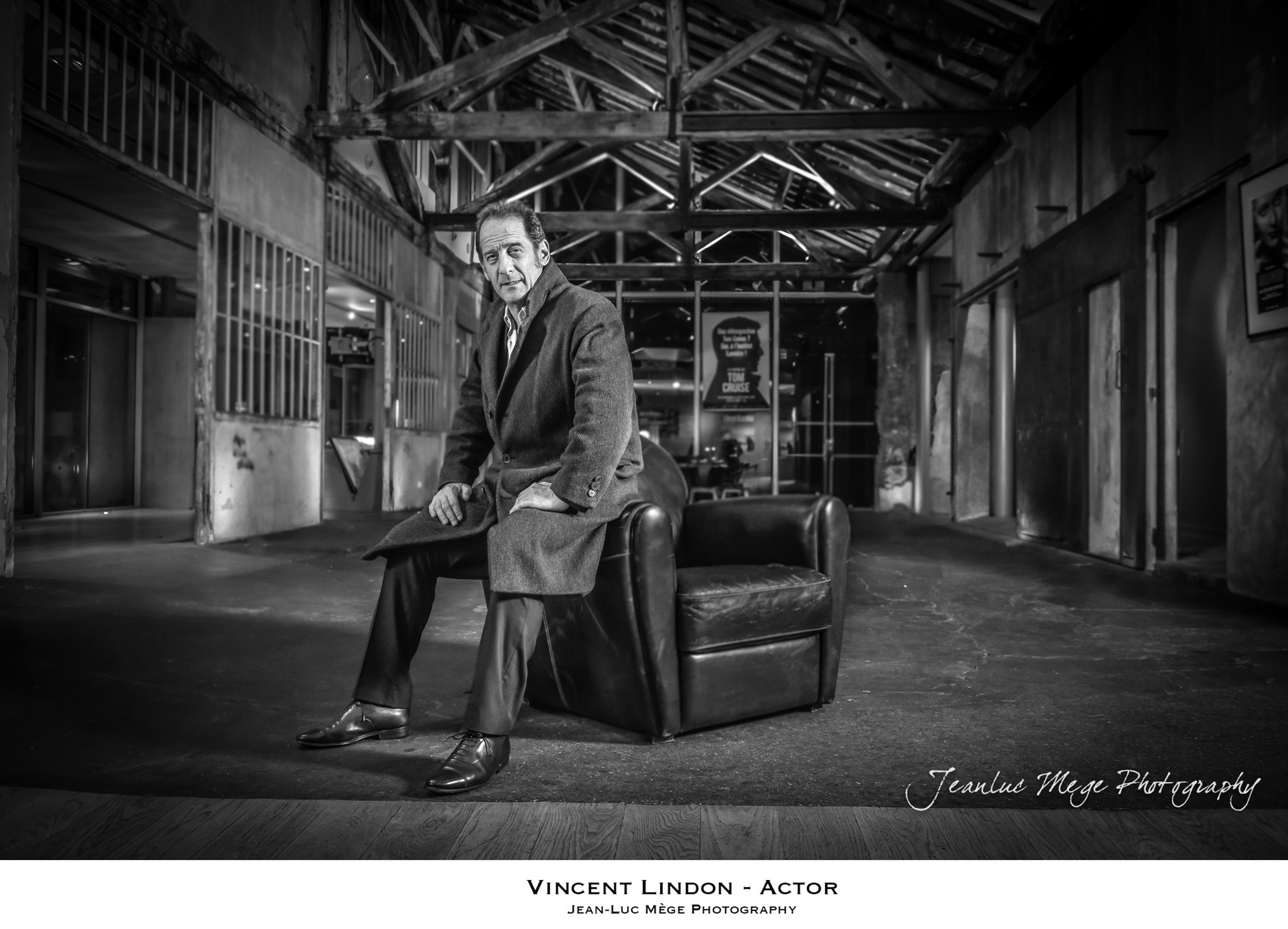 Vinecent Lindon ©jeanlucmege2016-1658.jpg