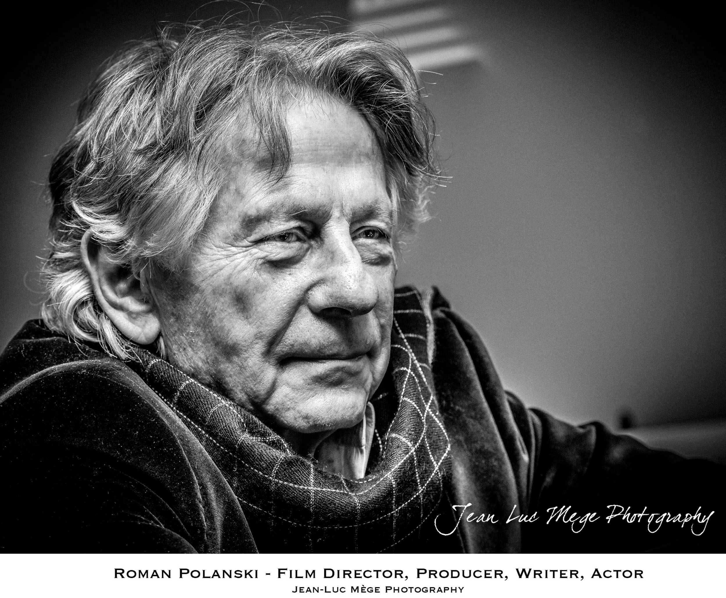 Roman Polanski-2@jlucmege-7581.jpg
