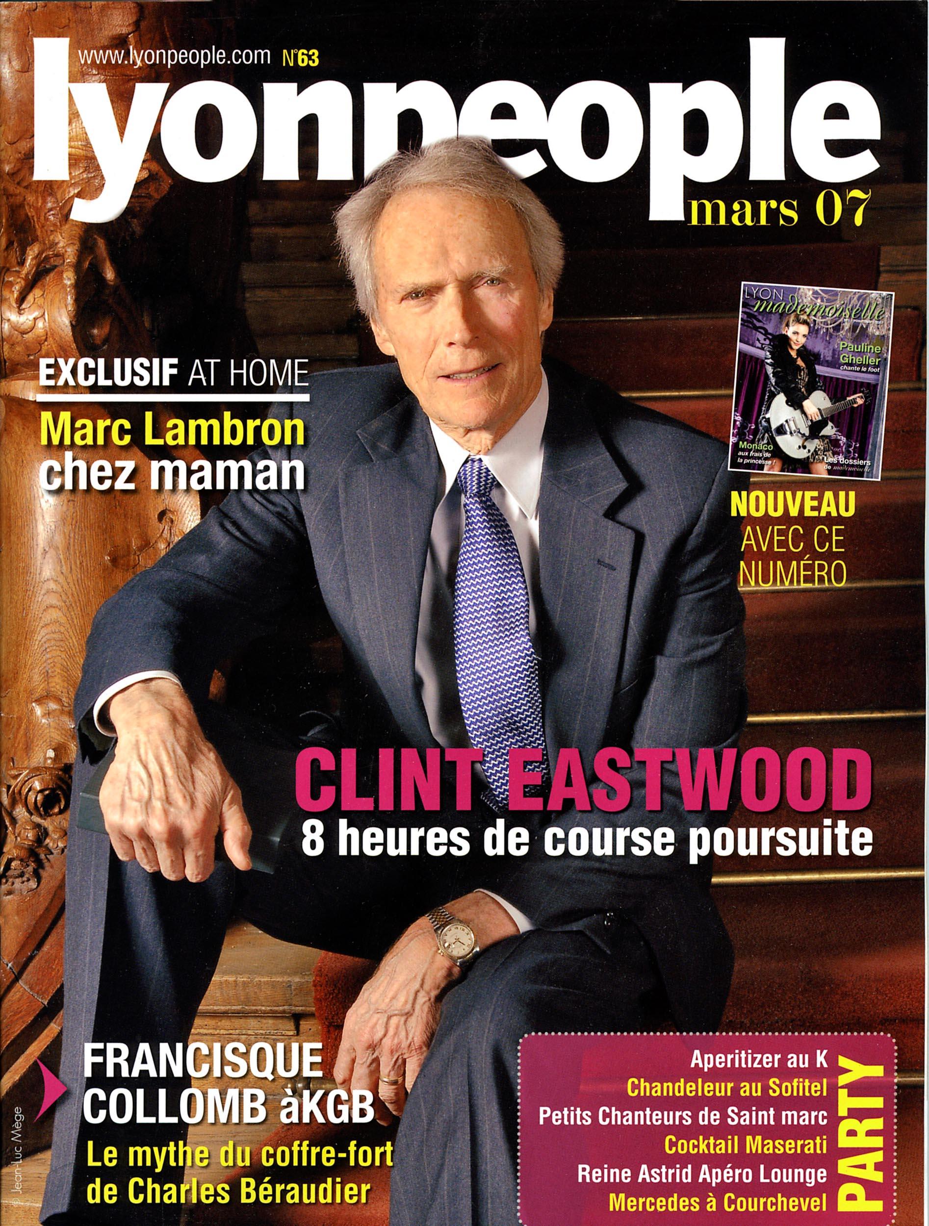 couv Clint Eastwood mars 07-6.jpg