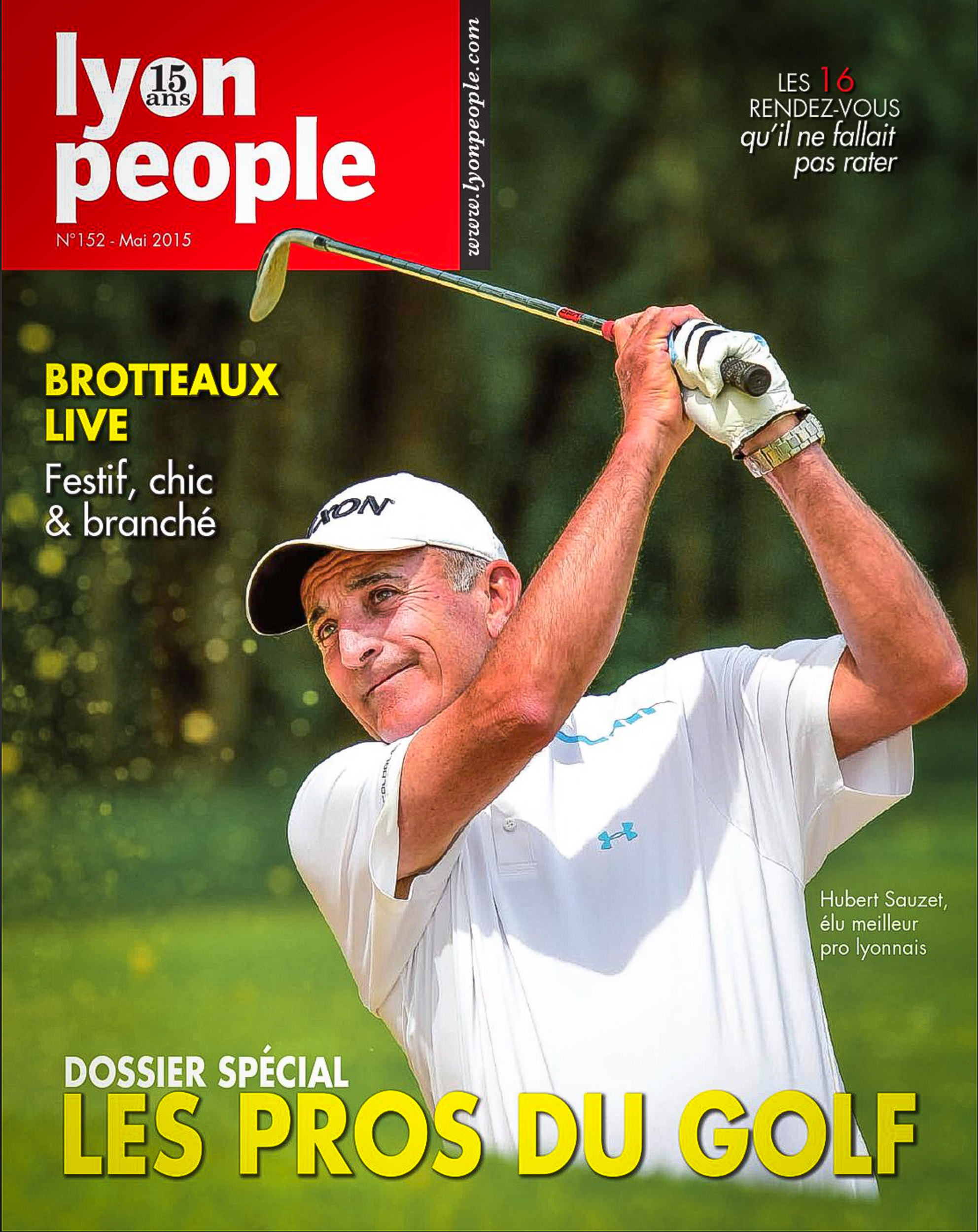 Couv Golf 1.jpg
