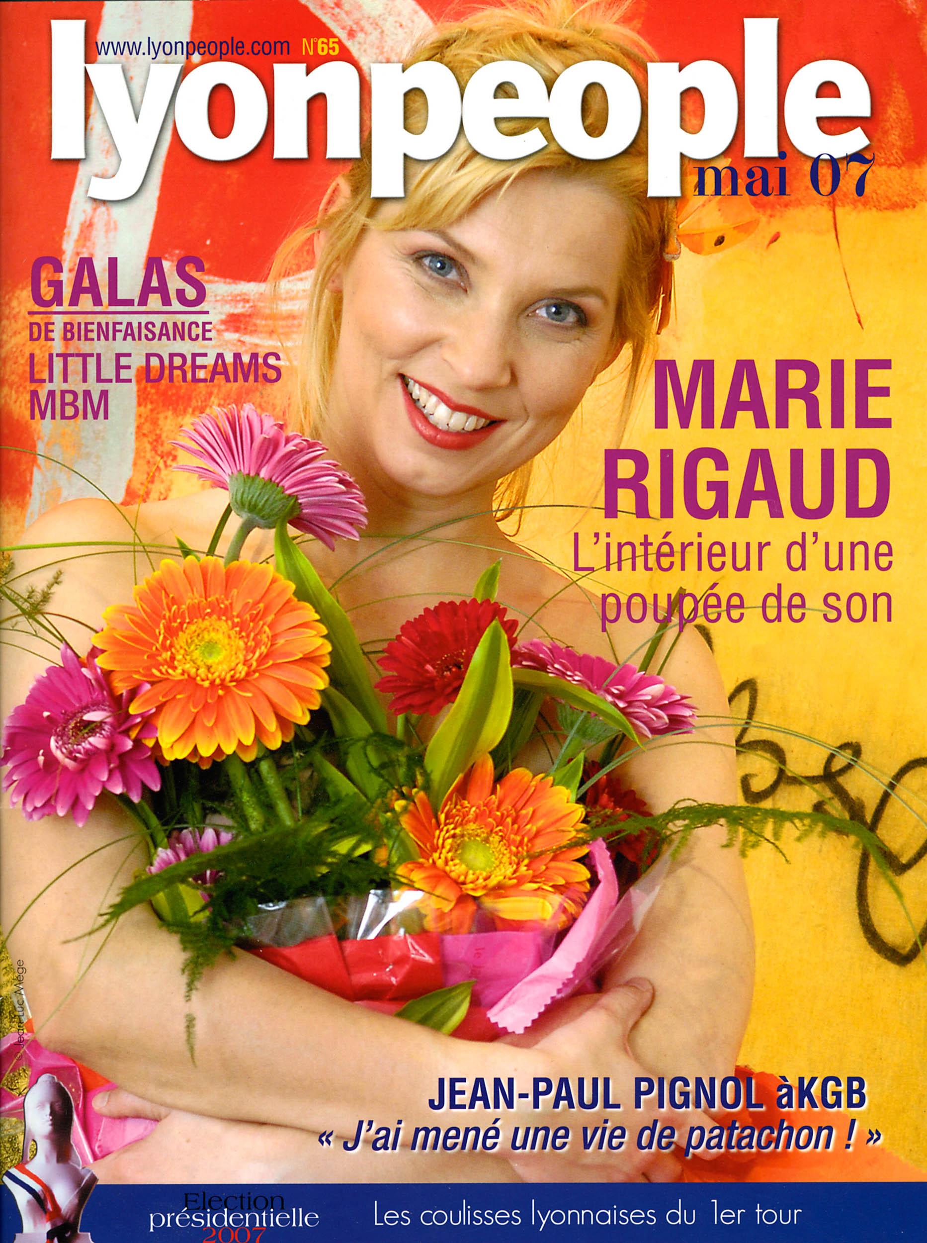 Marie Rigaud mai 07-8.jpg
