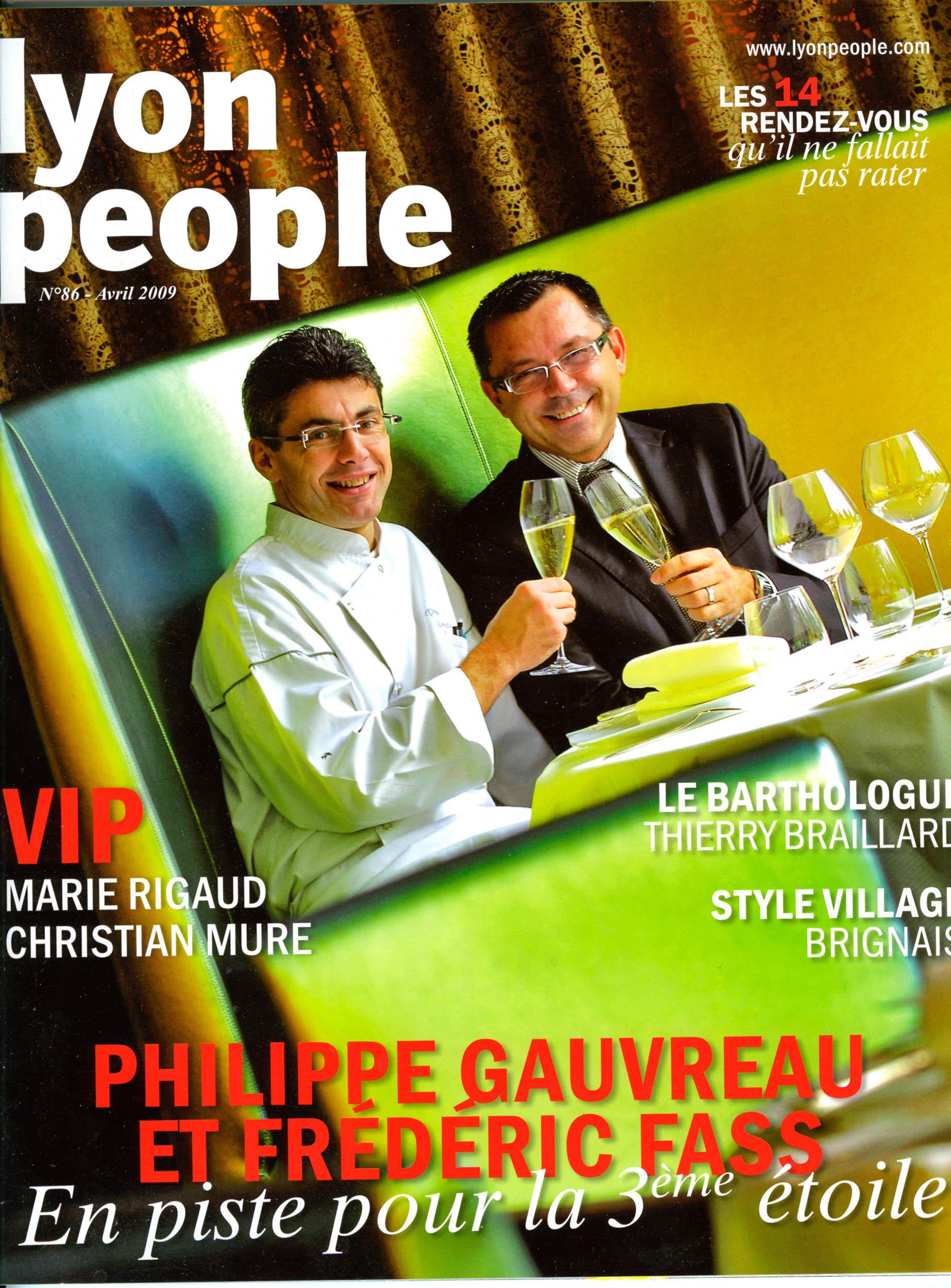 Philippe Gauvreau avril 2009-19.jpg