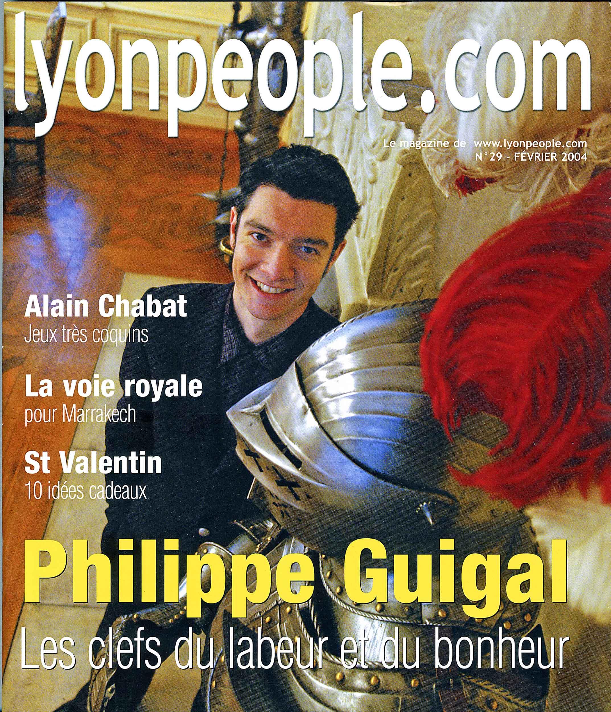 Philippe guigal-3.jpg