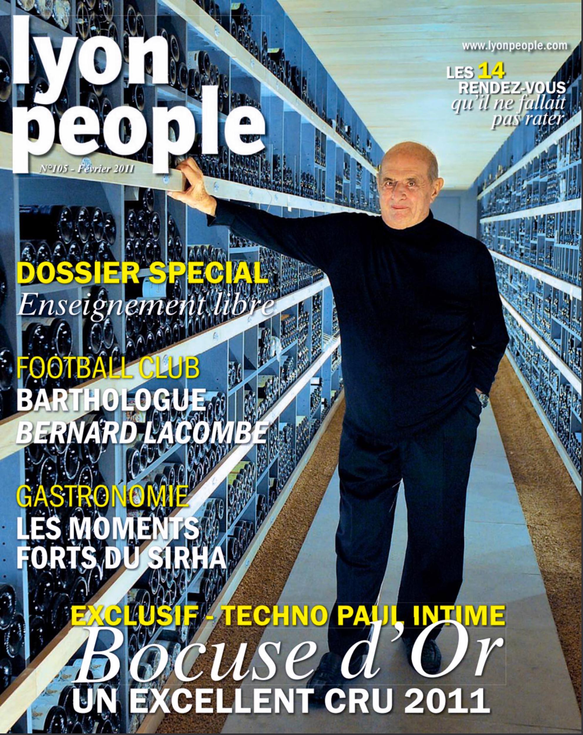 Couv Paul Bocuse 2011-2.jpg