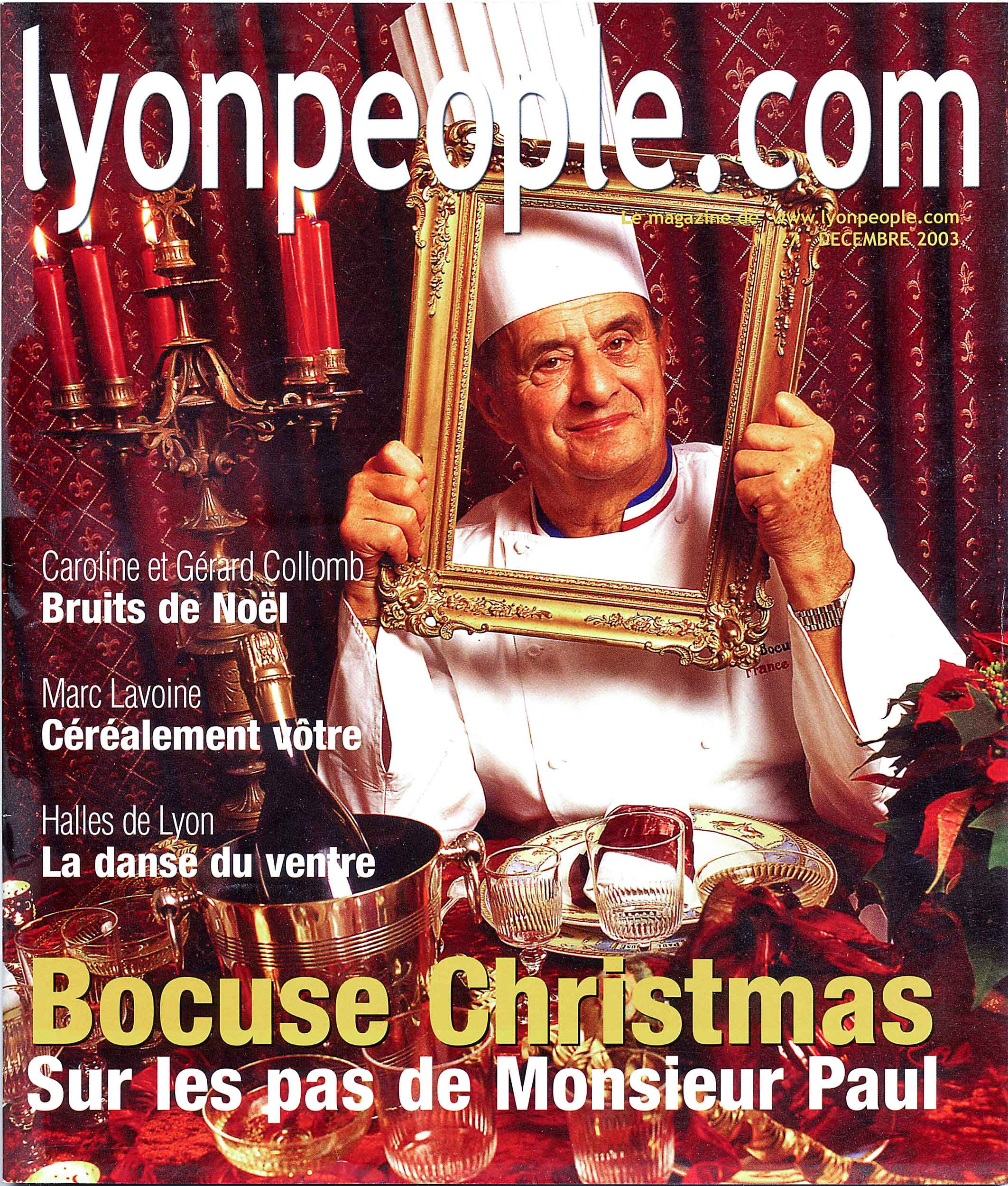Couv Paul bocuse-9.jpg
