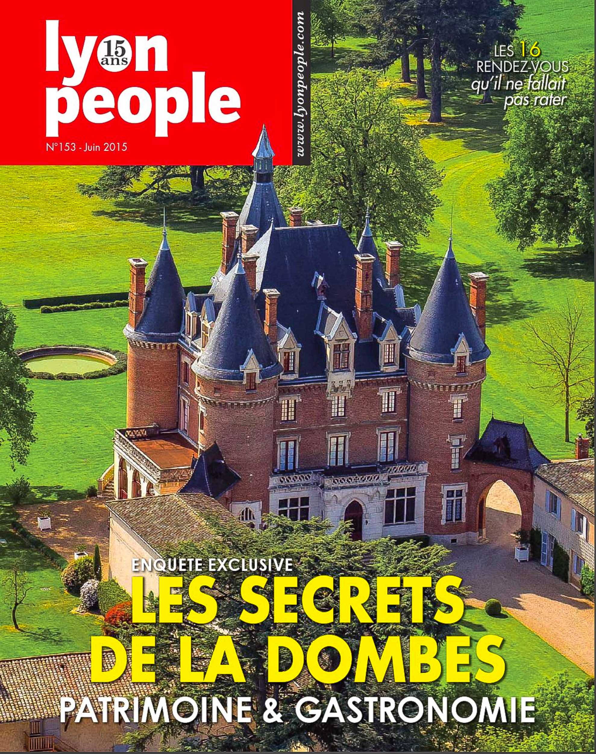 Couverture Dombes.jpg
