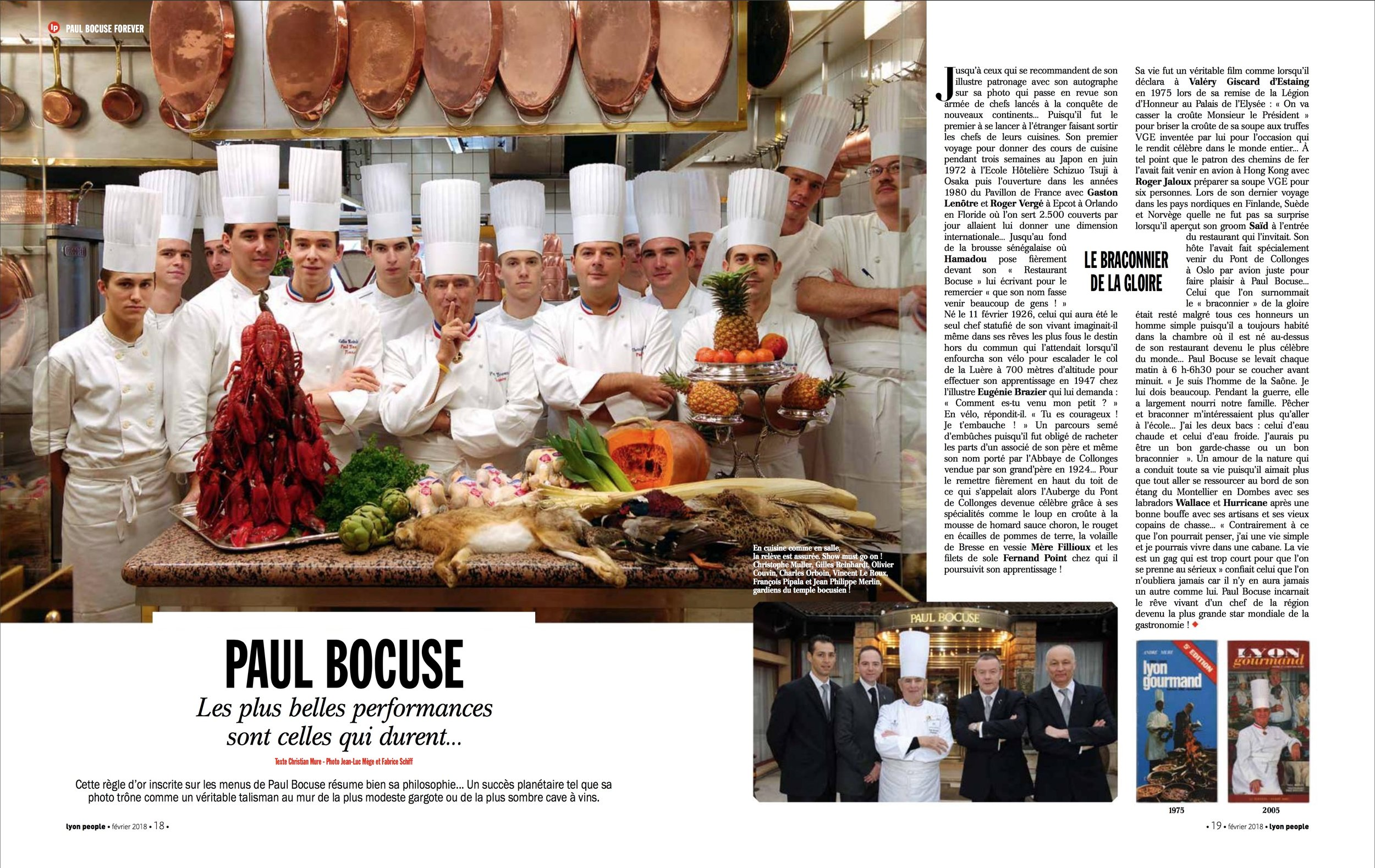 Double Paul Bocuse.jpeg
