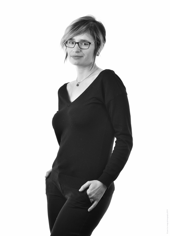 Elisabeth Lancon NB- Adamas 2019©jean-luc mege photography-9009.jpg