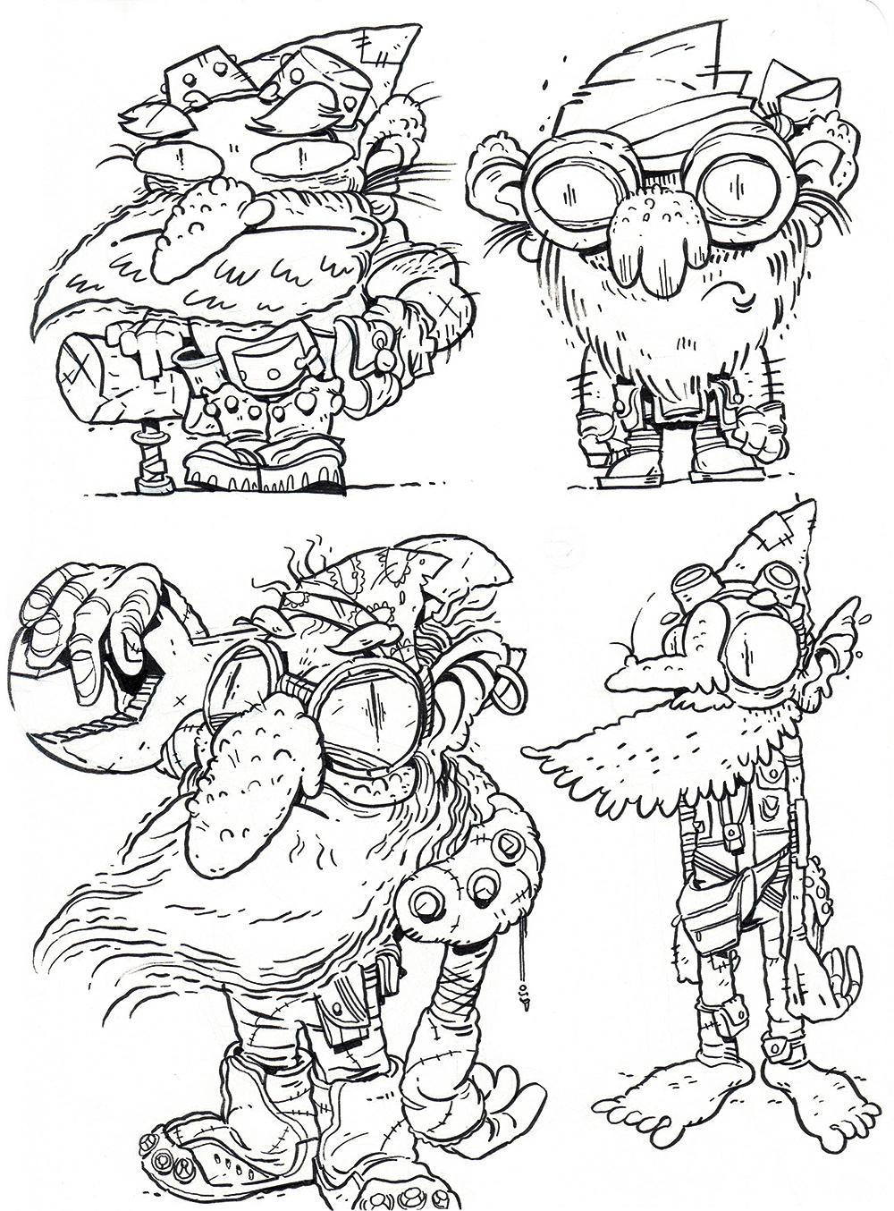 MaxBare_sketch_Gnomes_web.jpg
