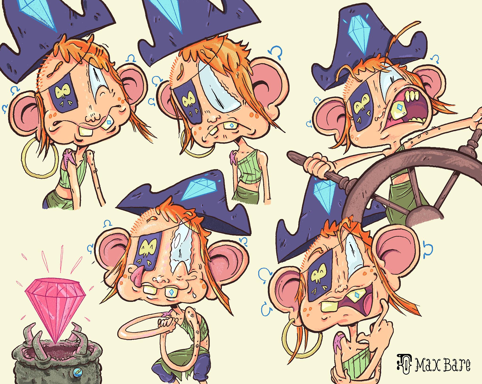 pirate-character-study-1.jpg