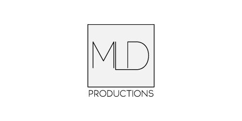 ClientLogos_MLD.jpg
