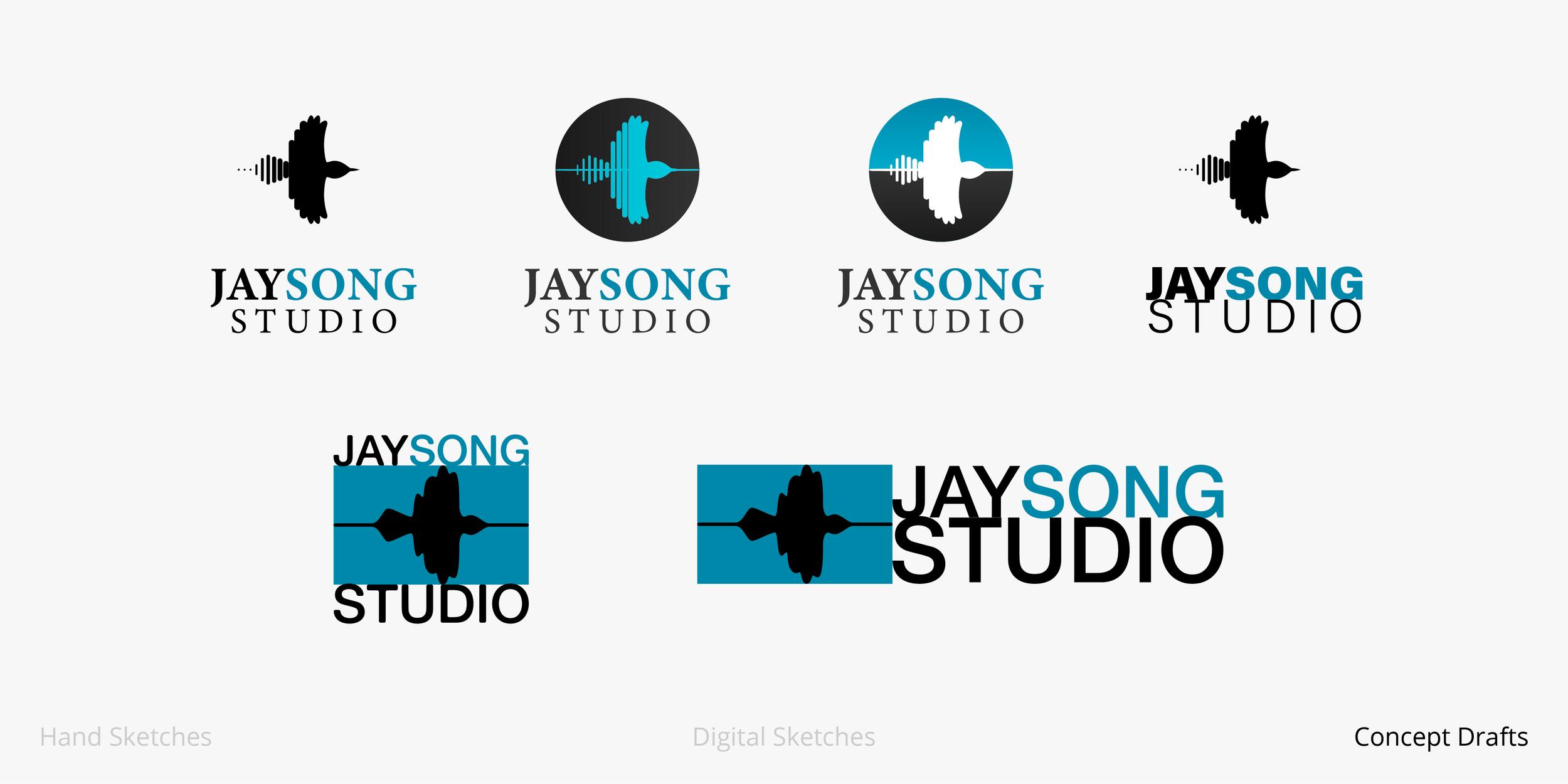 JSSLogo_ConceptDrafts.png