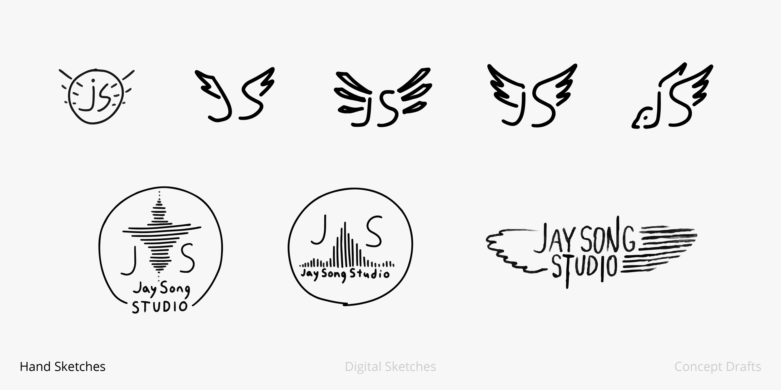 JSSLogo_HandSketches.png