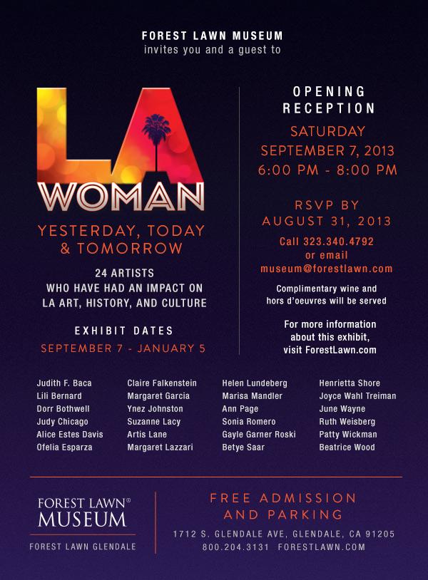 Revd_LA-Woman-Evite-r1-8 19_Final.jpg