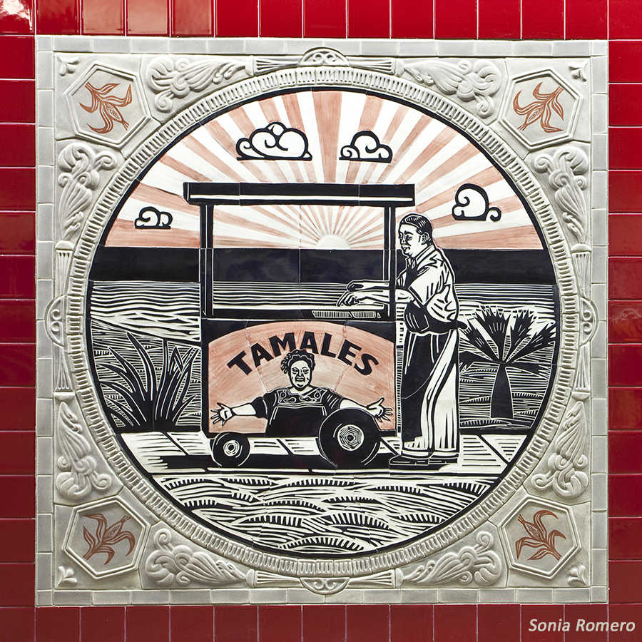 Tamale.jpg