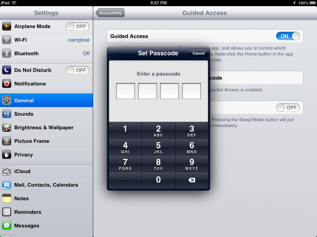 Set Passcode.png