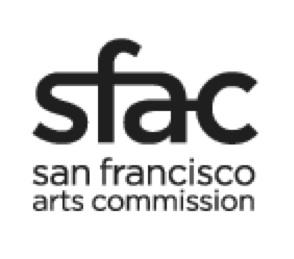 sfac logo.jpg