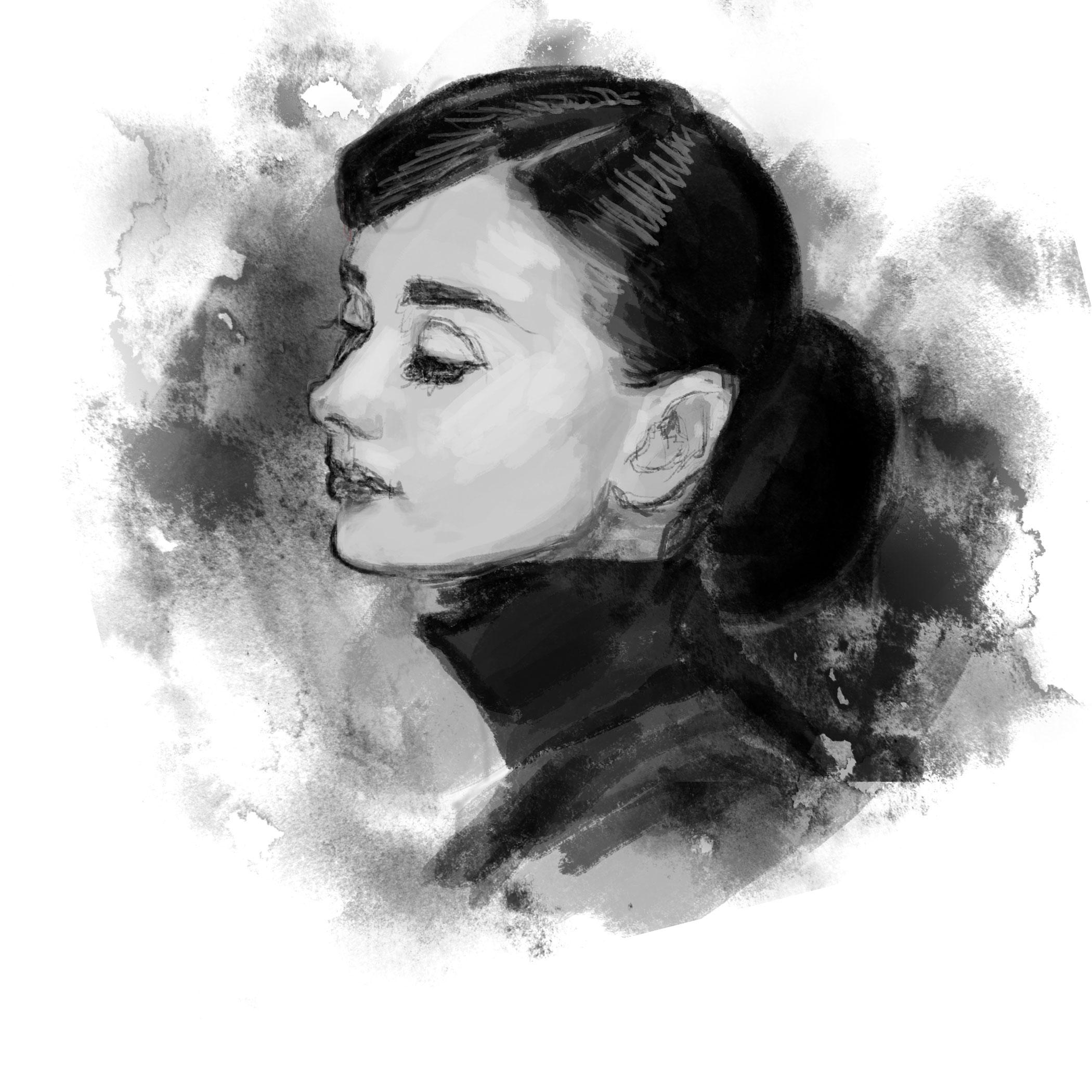 Audrey-Hepburn-2-(web).jpg