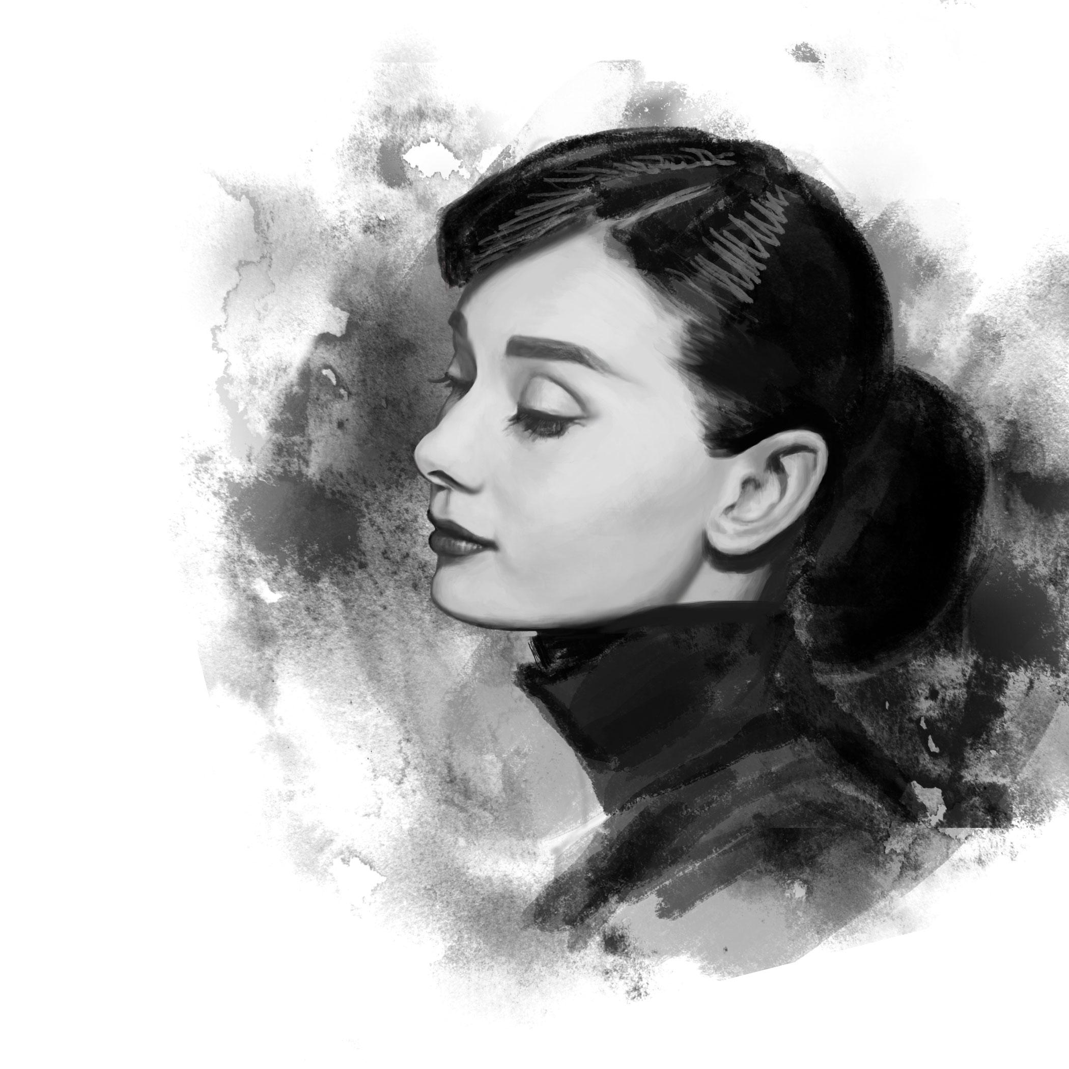 Audrey-Hepburn-3-(web).jpg