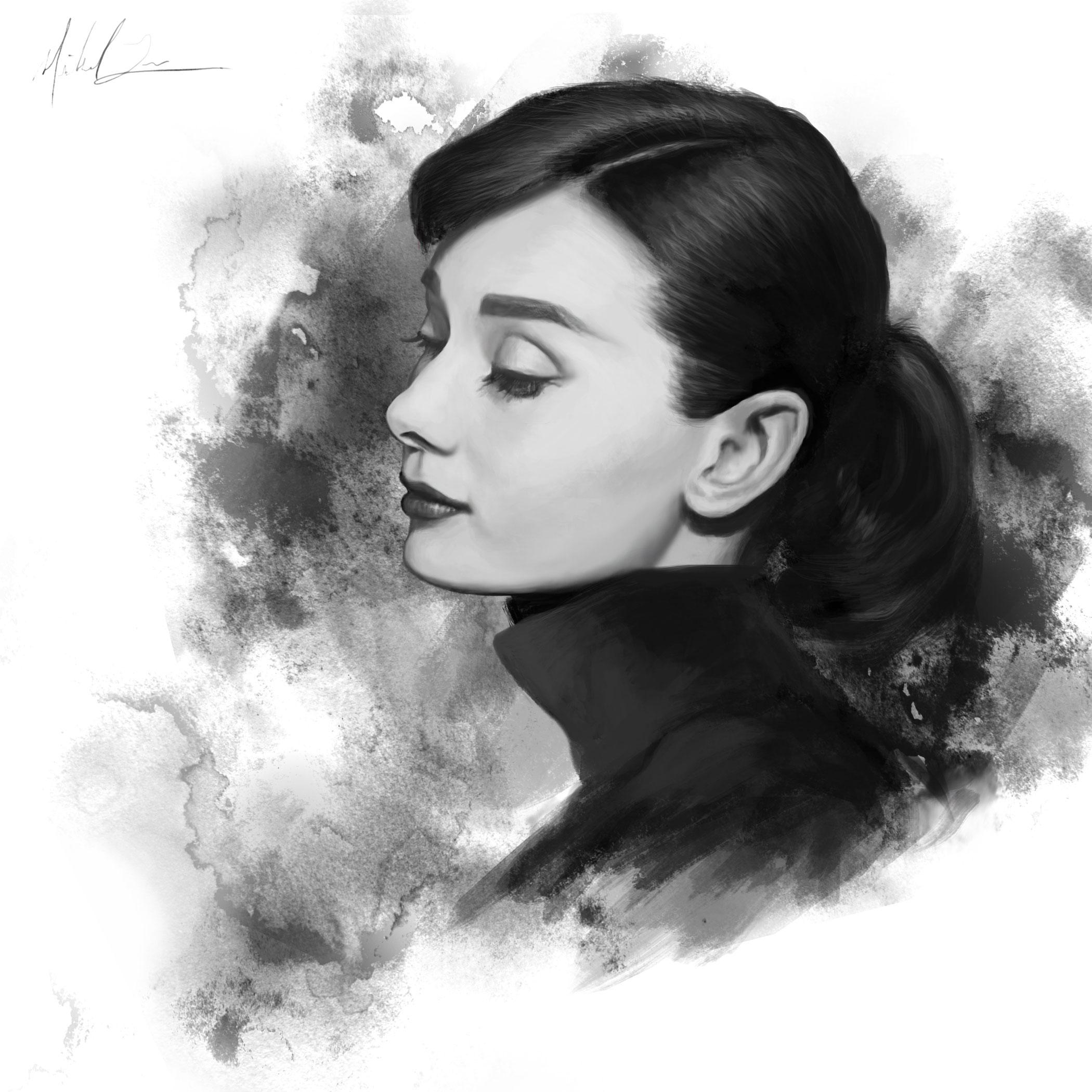 Audrey-Hepburn-Final-(web).jpg