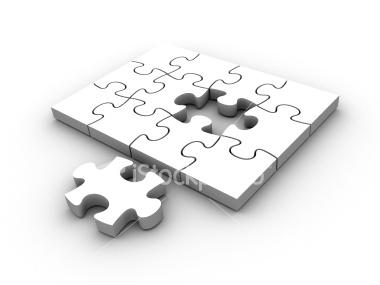 jigsaw (1).jpg