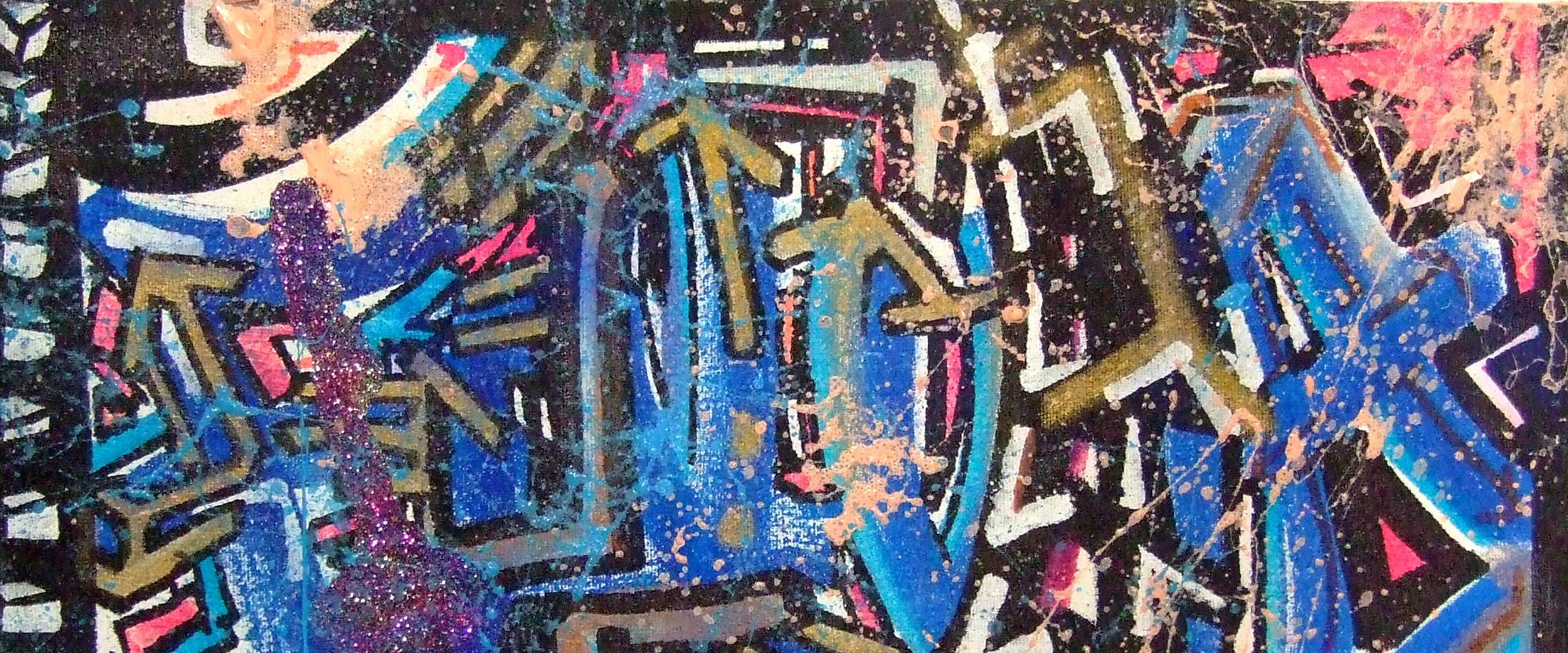 painting (7b).jpg