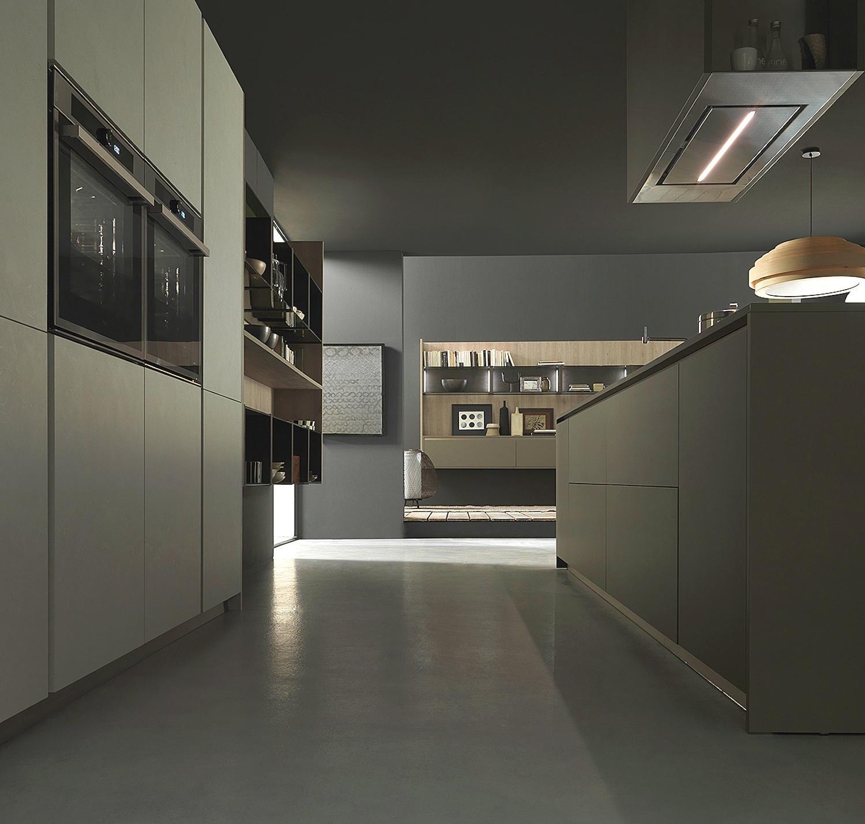 pedini_kitchen_.jpg