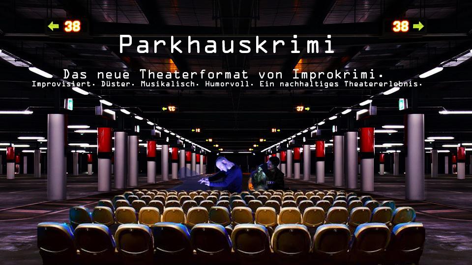 parkhauskrimi_banner.jpg