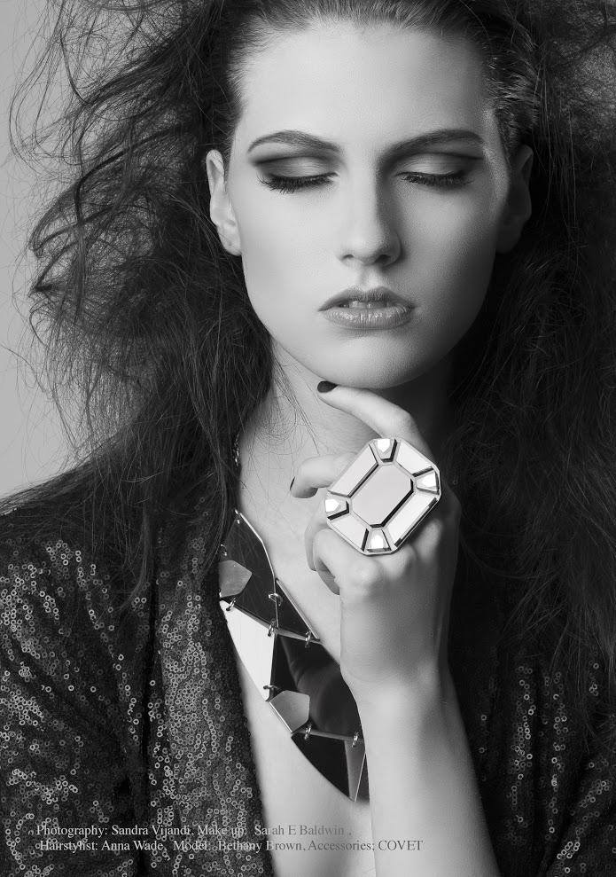 Image by Sandra Vijandi Photography