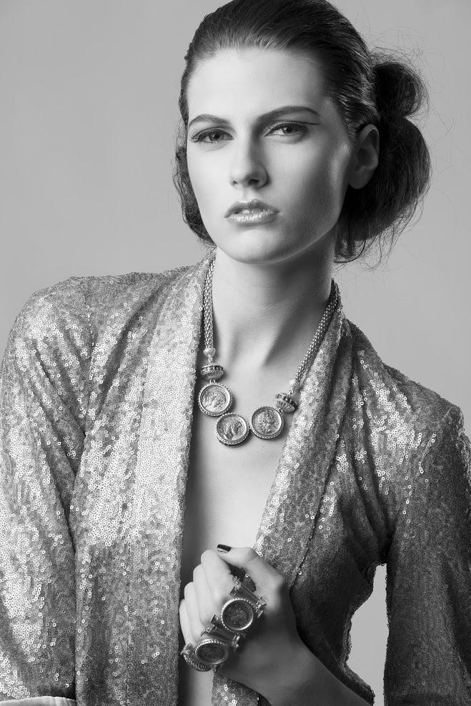 Jewelry shoot04.jpg