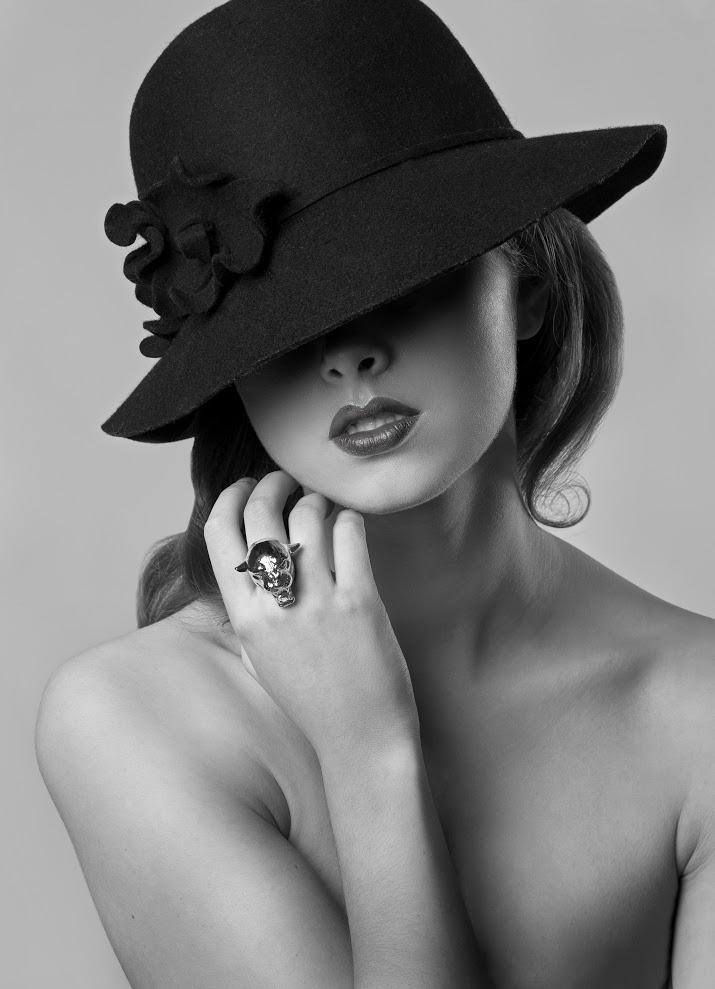 Jewelry shoot01.jpg