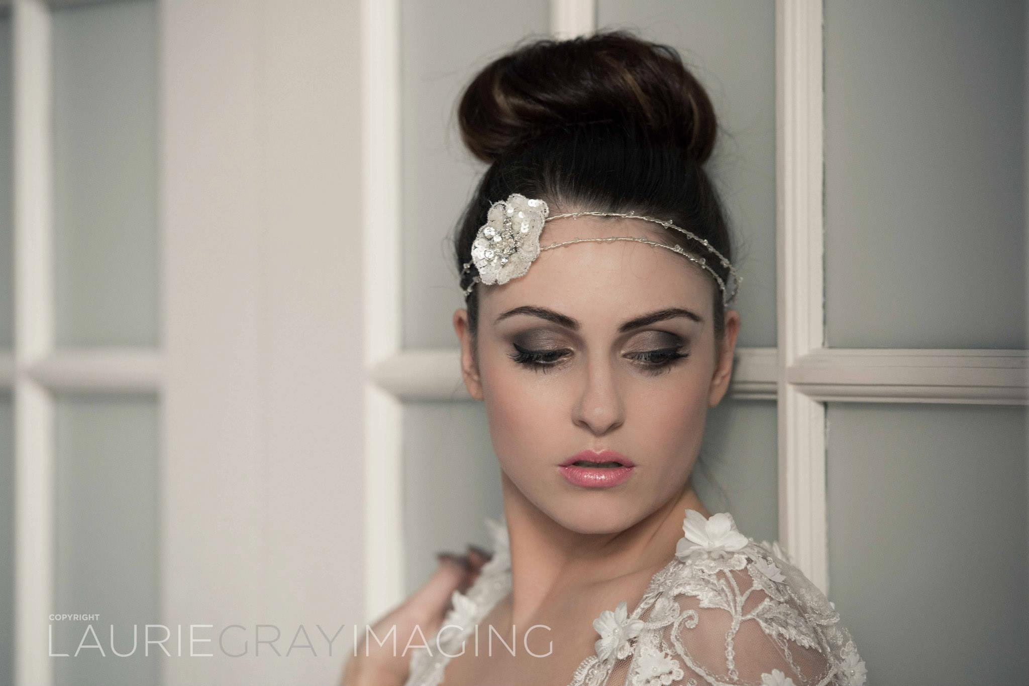 soft glam bridal makeup edinburgh.jpg