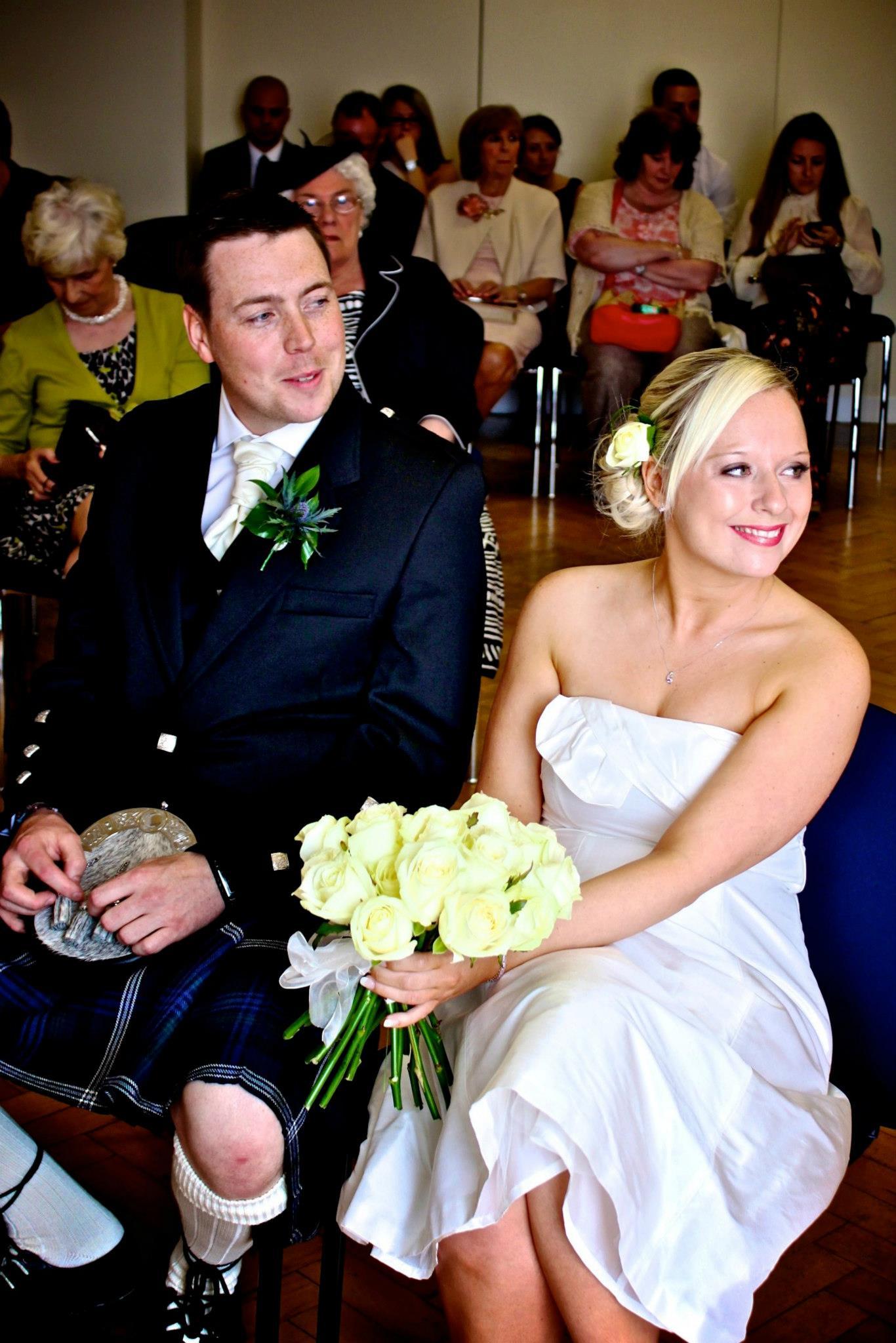 leith weddings.jpg