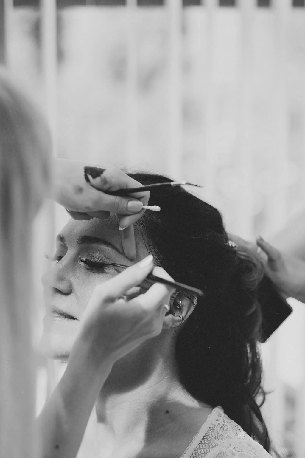 professional makeup courses online uk.jpg