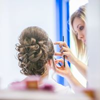 scottish wedding makeup artist.jpg