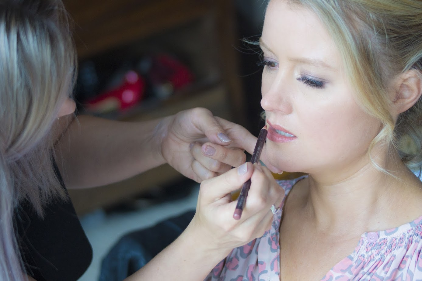 bridal makeup edinburgh.jpg