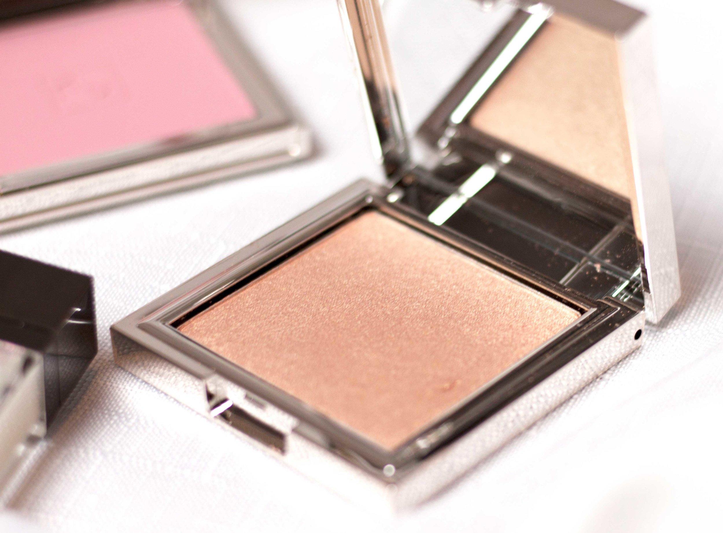 makeup-courses-online.jpg