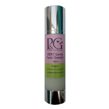 VERY-Gentle-Cleanser-100ml-600-365x365.png