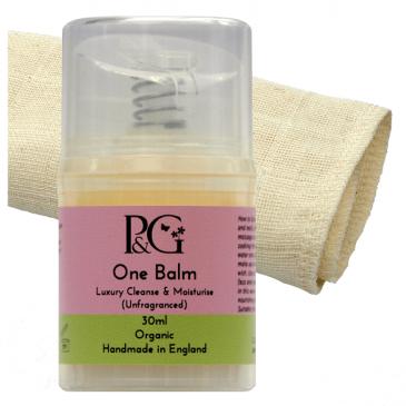PG-One-Balm-Unfragranced-Cloth-365x365.png