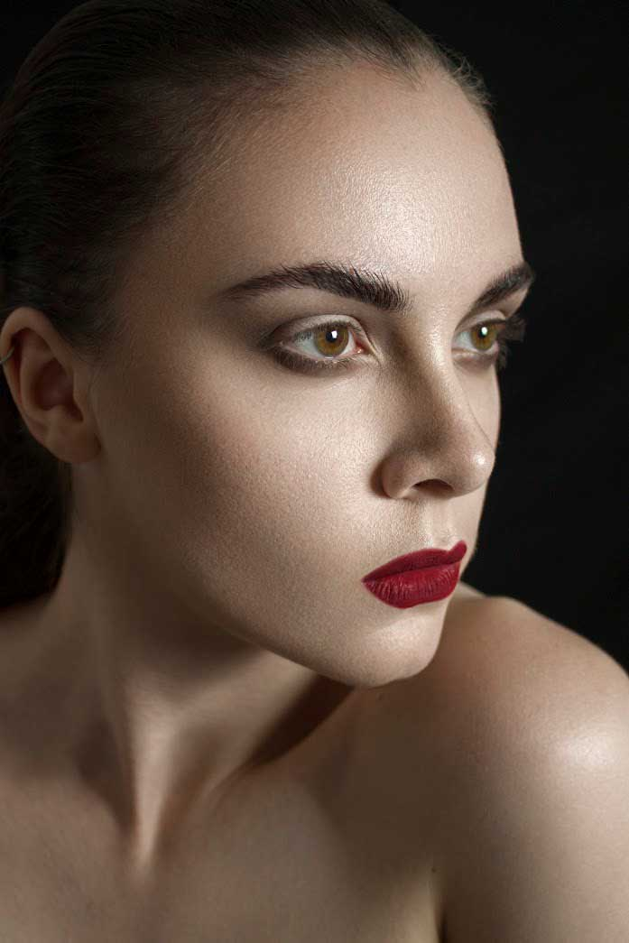 Edinburgh-makeup-artist-editorial-bridla.jpg