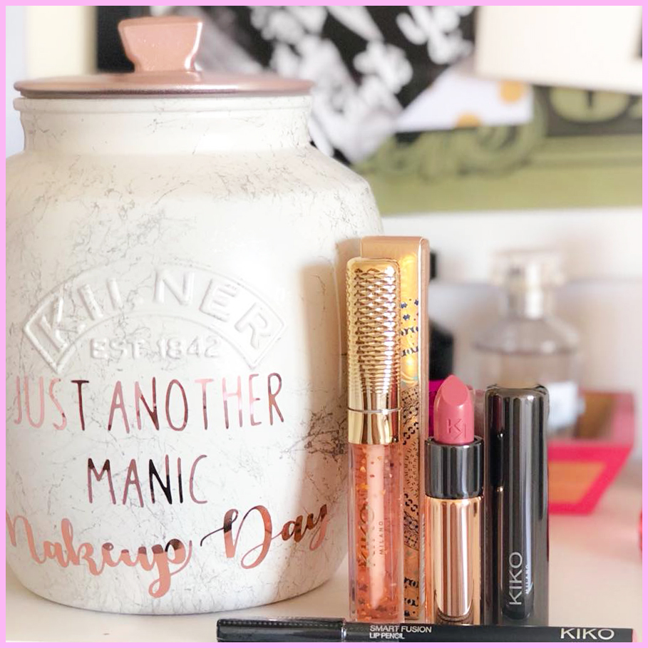 edinburgh makeup storage jars.jpg