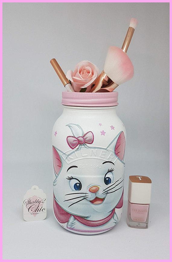 makeup storage ideas.jpg