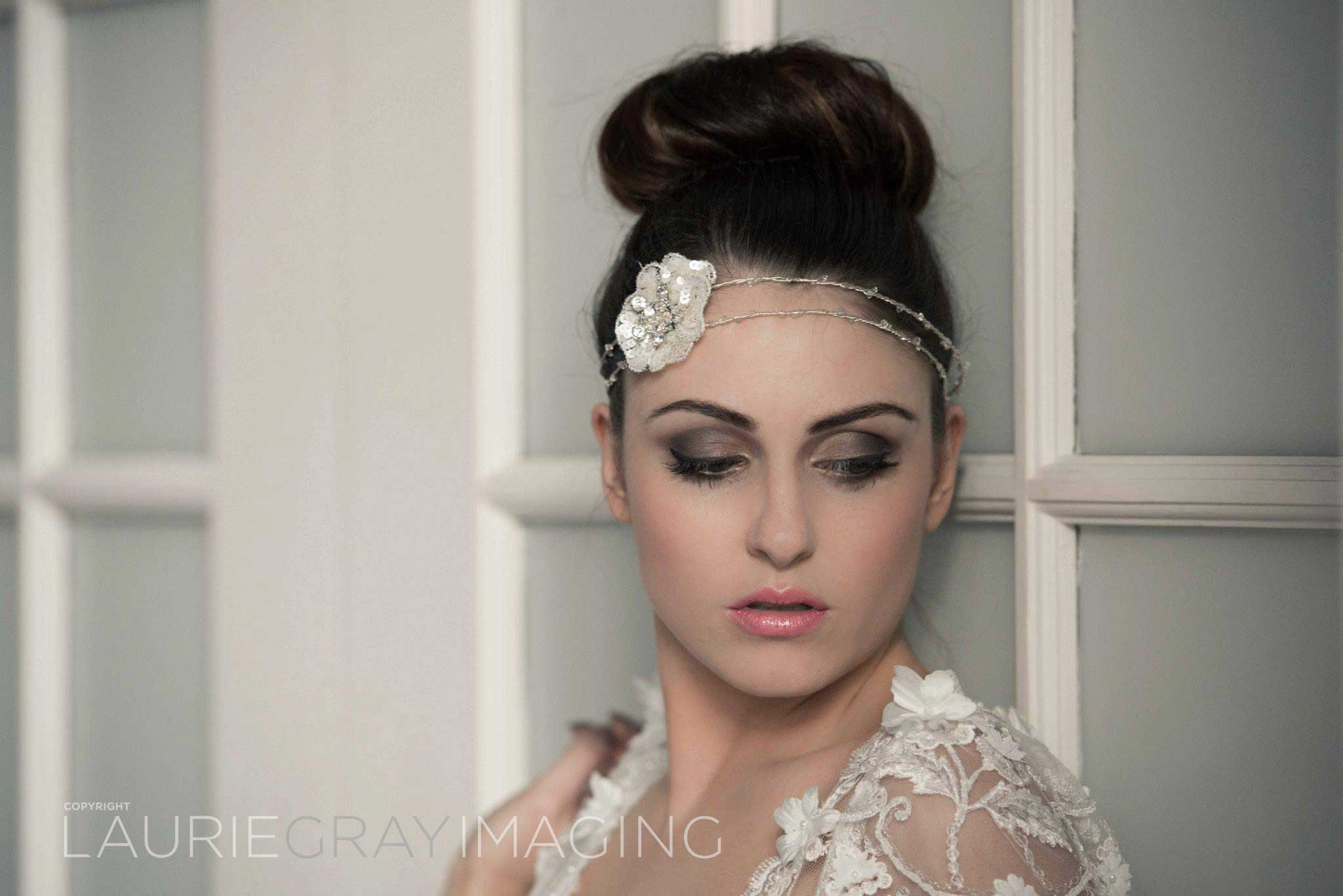 soft-glam-bridal-makeup-edinburgh.jpg